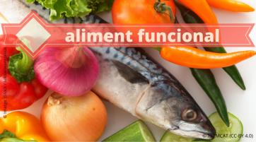 aliment funcional