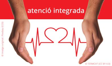 atencio_integrada