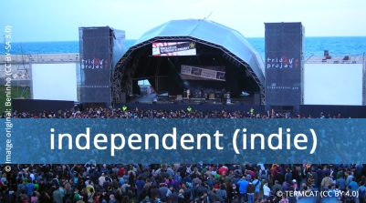 independent_indie