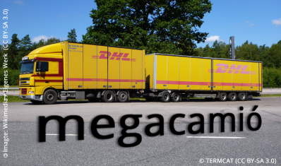 megacamio