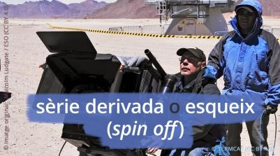 Serie_derivada