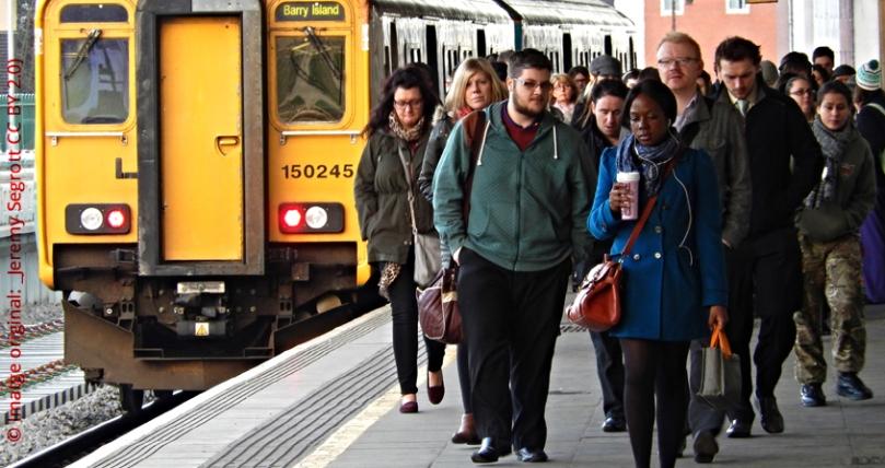 viatgers-tren_jeremy-segrott