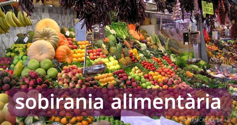 sobirania_alimentaria