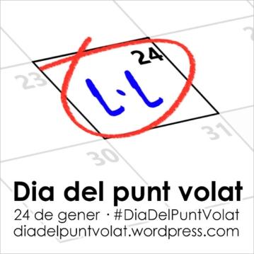 punt_volat