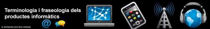 capcalera_dl_productes_informatics