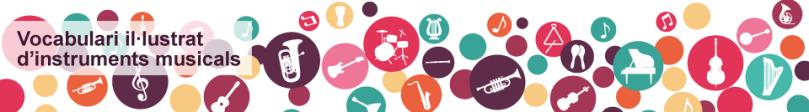 capcaleradlinstrumentsmusicals