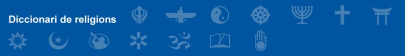 capcaleradlreligions-blau