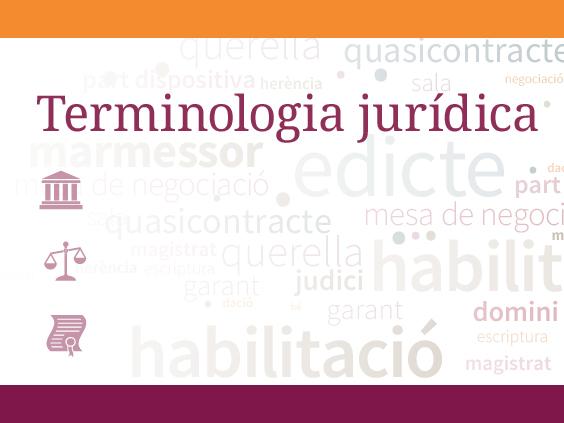 terminologia_juridica