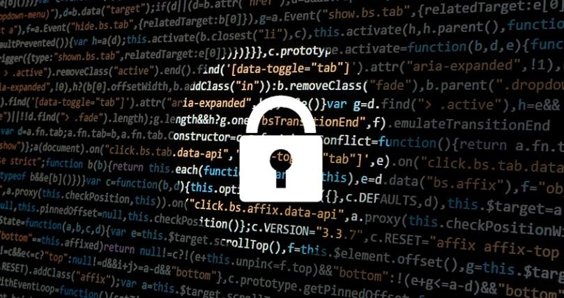 ciberseguretat