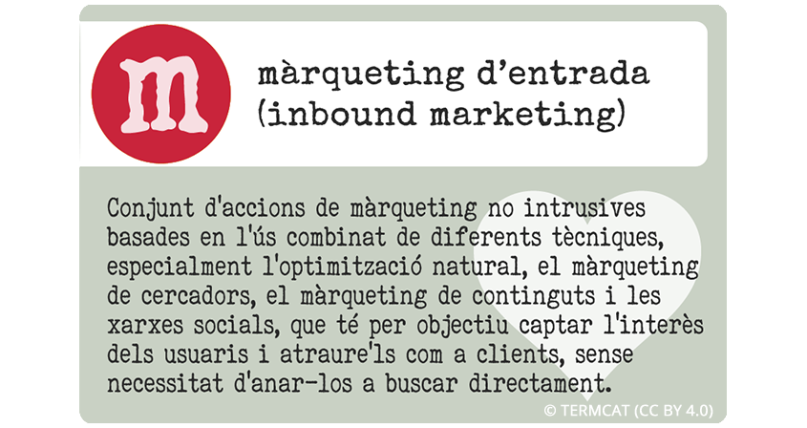 md_marqueting_entrada