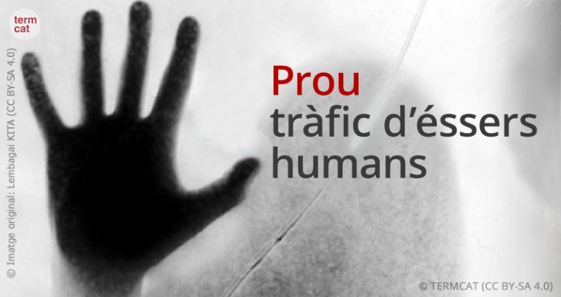 Prou_trafic_essers_humans