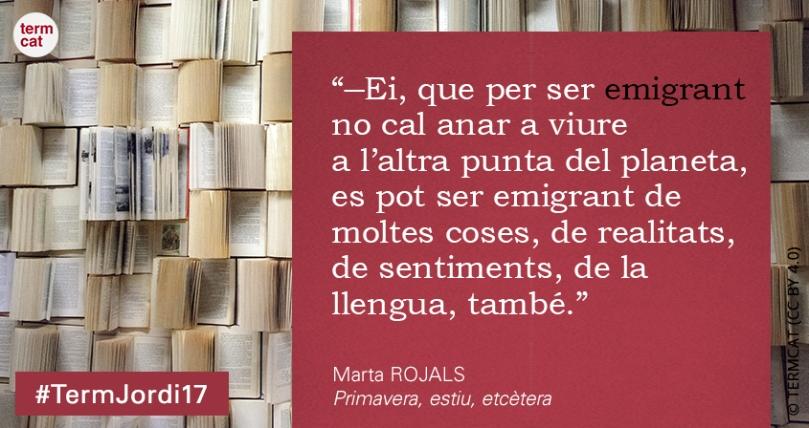 7Sant_Jordi_2017_P06