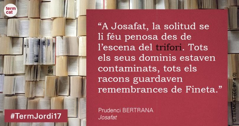 Sant_Jordi_2017_P01