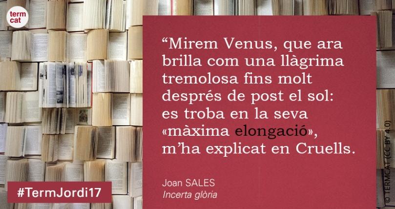 Sant_Jordi_2017_P04