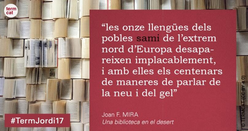 Sant_Jordi_2017_P06