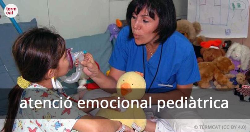 atencio_emocional_pediatrica
