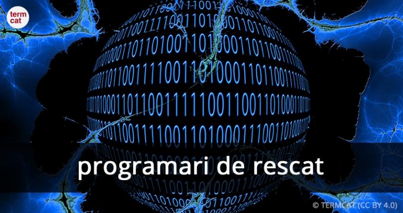 programari_de_rescat