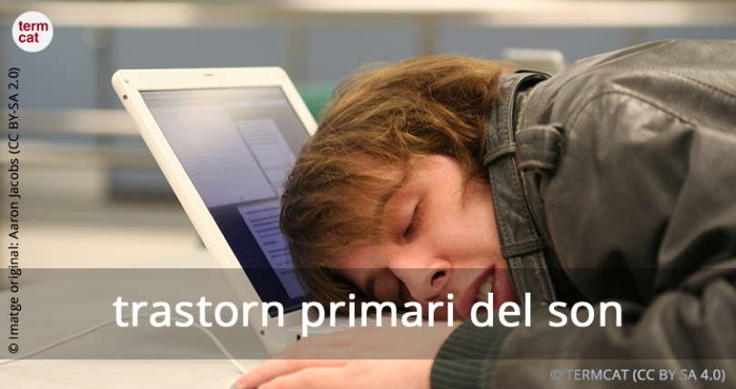 trastorn_primari_del_son