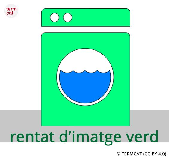 rentat_imatge_verd