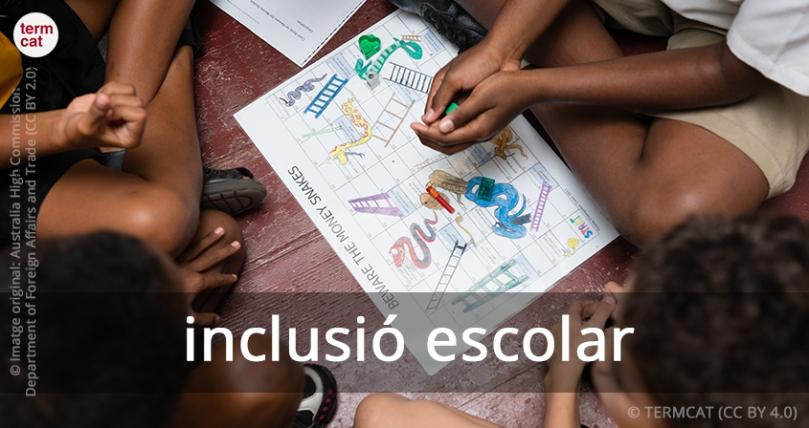 inclusio_escolar