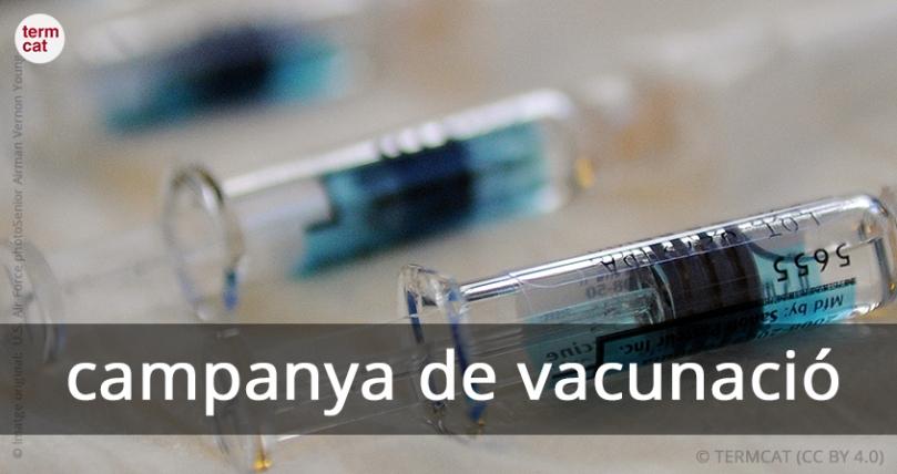 campanya_vacunacio