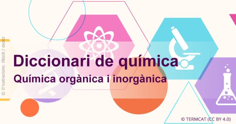 DL_Quimica