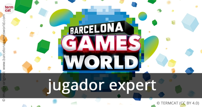 jugador_expert