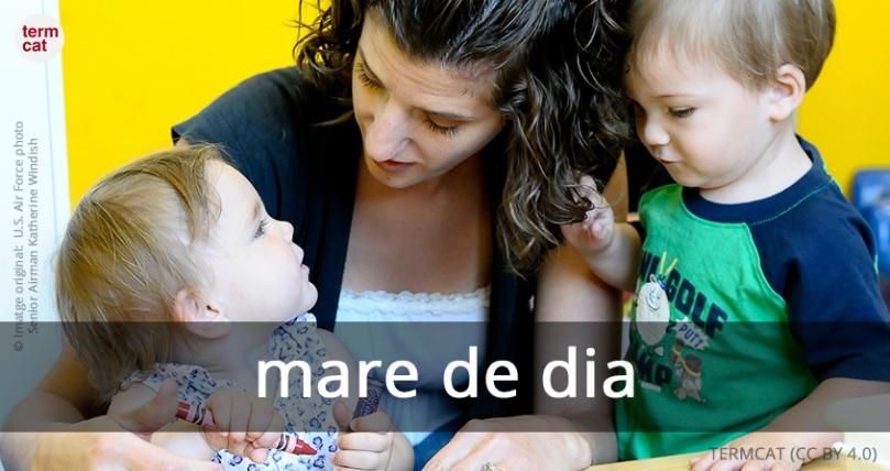 mare_de_dia