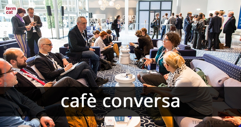 cafe_conversa