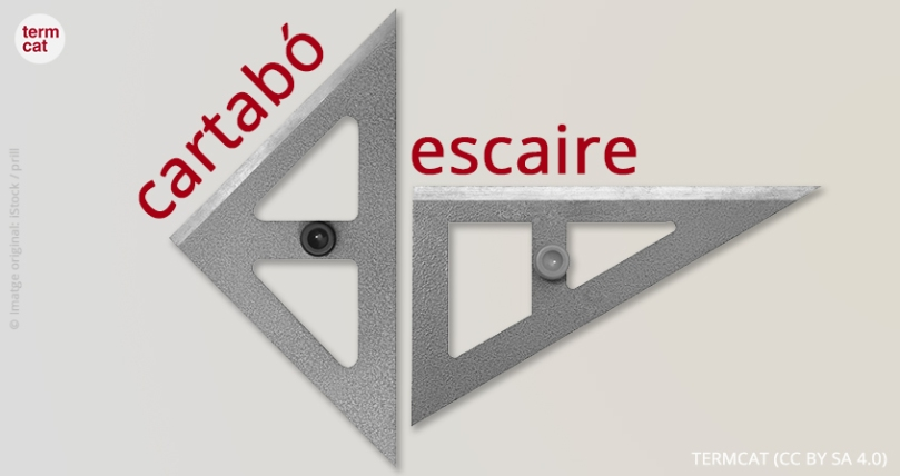 escaire_cartabo