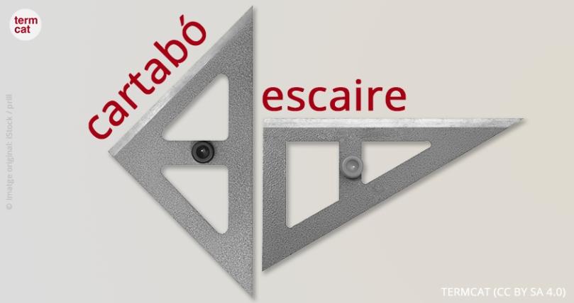 escaire_cartabo