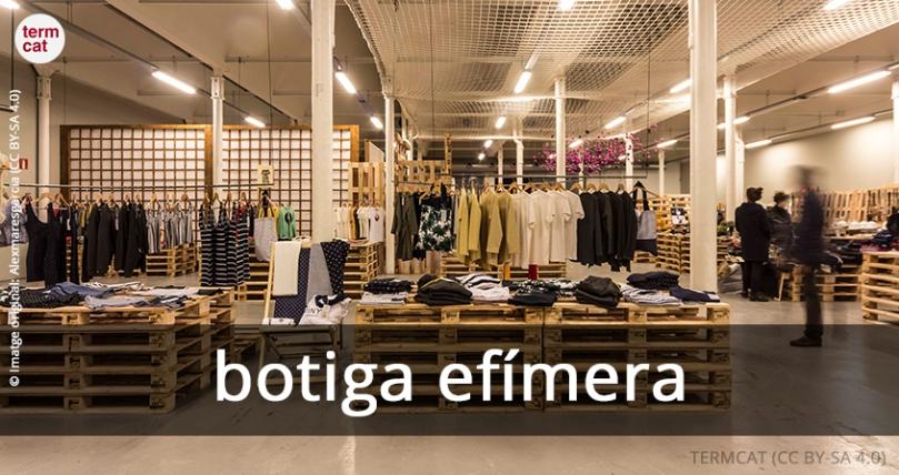 botiga_efimera