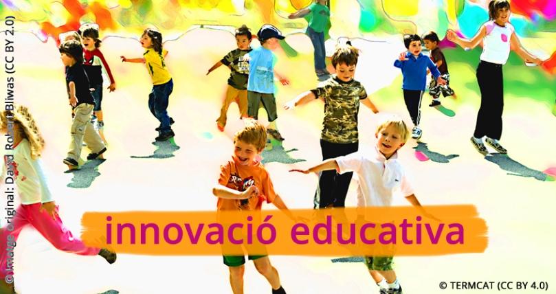 innovacio_educativa