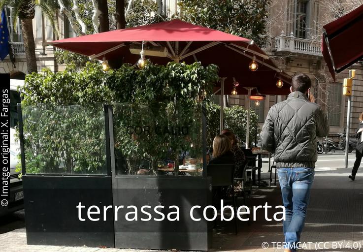 terrassa_coberta