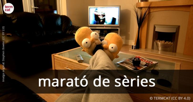 maratoDeSeries