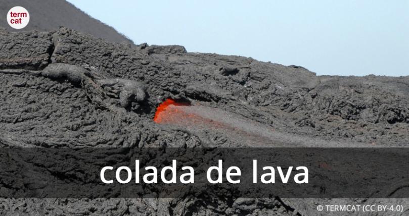coladaDeLava