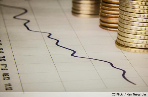 Economia_Flickr_ Ken Teegardin
