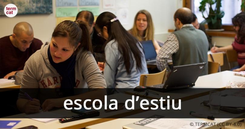 escolaDestiu