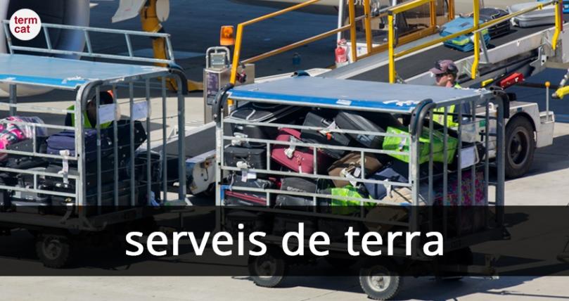serveisDeTerra