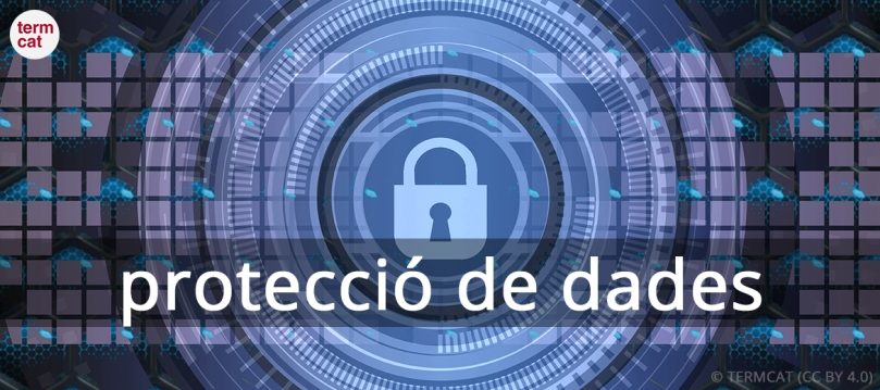 proteccio_dades2