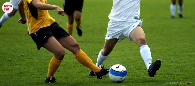 futbol_femeni